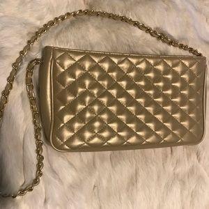 Cocktail purse